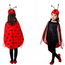 Halloween Costumes Boy Kids Popular Children Costumes Halloween Buy Cheap Children Costumes