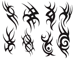 tribal patterns for tattoos 53 tribal designs