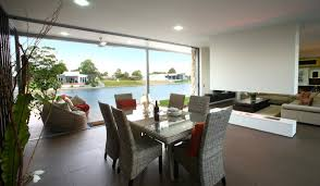 Display Homes Interior by Display Homes Fresh Interiors Queensland