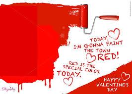 online ecards valentines day ecards free online humorous valentines day ecards