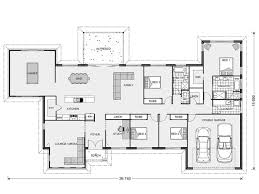 kingaroy 304 element estate our designs gympie builder gj