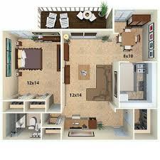 merrill house apartments falls church va floor plans