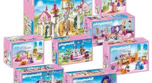 playmobil chambre parents playmobil chambre parents great playmobil parents avec bb with