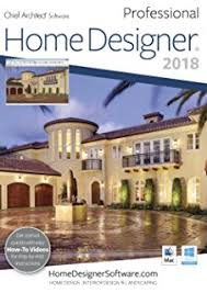 home designer architectural amazon com home designer architectural 2018 pc