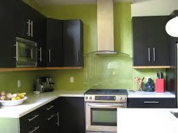beautiful simple kitchen designs