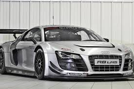 audi r8 price 2012 2012 audi r8 lms ultra review specs pictures price