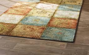 halloween area rugs red barrel studio aftonshire geometric area rug u0026 reviews wayfair
