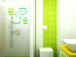 Wall To Wall Bathroom Rug Bathrooms Design Mint Green Bathroom Rugs Extraordinary