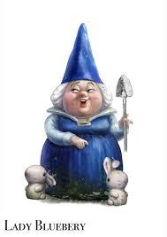 gnomeo juliet characters gnomeo juliet 43293 gnomeo