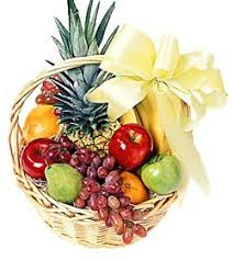 fruit baskets delivery send fruit baskets to moscow gift and flower delivery in russia