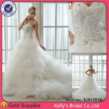 hiring wedding dresses wedding dresses to hire in johannesburg wedding dress shops