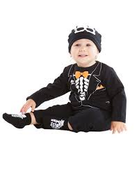 Spirit Halloween Costumes Boys 56 Costumes Halloween Images Costumes