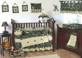 Fishing Crib Bedding Like This Item Purple Realtree Camo Baby Bedding Hook Line Sinker