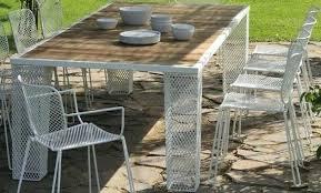 mobilier de bureau dijon mobilier de bureau dijon mobilier de jardin italien emu 29 dijon