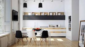 kitchen bar table ideas wall mounted kitchen bar table wall mount ideas