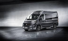 jeep van 2015 rumors that the ram 2015 promaster van will get a face lift if