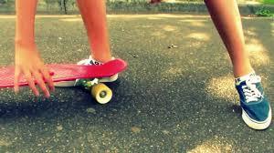 penny skateboard q u0026a tips hd youtube