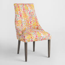 fabric dining room chairs ebay modern fabric dining room chairs