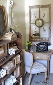 238 best decor farmhouse glam images on pinterest furniture
