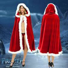 30 best santa costume and makeup ideas images on