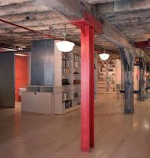 Wall Ideas For Basement 48 Best Basement Ideas For Diy Images On Pinterest Basement