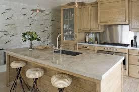 Limed Oak Kitchen Cabinet Doors Limed Oak Cabinet Kitchens