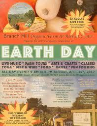 erin inglish band at earth day celebrations