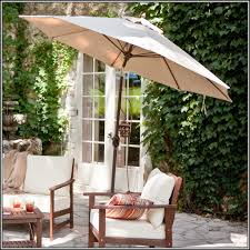 Home Depot Patio Umbrella by Patio Umbrella Bases Home Depot Patios Home Decorating Ideas