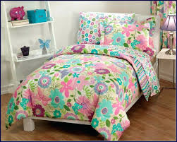 Walmart Girls Bedding Butterfly Bedding Quilt King Size Pattern Quilts At Walmart