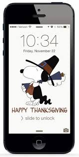 just peachy designs free snoopy thanksgiving wallpaper