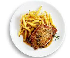 saisonküche rollschinkli mit randengemüse rezept saisonküche