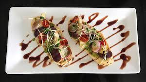 Panya Thai Kitchen Best Restaurant In Hallandale Beach Screaming Carrots Food And