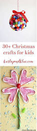 47 best crafts images on pinterest diy diy christmas and arts