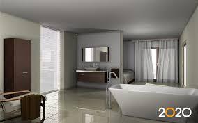Kitchen And Bathroom Design Software Bathroom Kitchen Design Software 2020 Fusion Throughout Stylish As