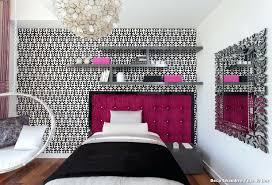 d o chambre gar n 10 ans chambre de fille de 10 ans home design magazine peinture chambre