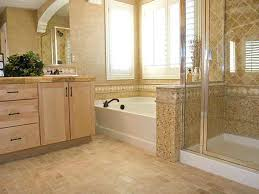 ideas for bathroom flooring modern bathroom floor tile unique modern bathroom flooring ideas
