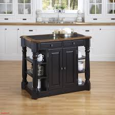 metal kitchen islands kitchen marvelous kitchen island with seating freestanding