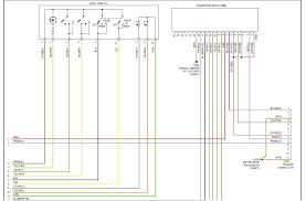 bmw x5 brake lights system diagram 100 images brakes brake