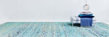 aquasilk rugs at abc home