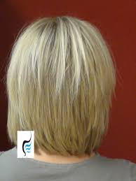 hair styles while growing into a bob hairstyles while growing out a bob justswimfl com