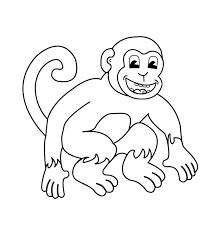 easy draw spider monkey tags easy draw spider draw
