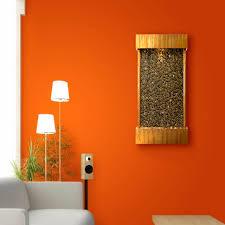 diy wall fountains ideas decoration u0026 furniture