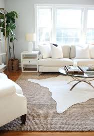 Big Area Rugs Cheap Large Area Rugs For Living Room Ayathebook