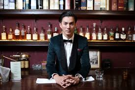 black amber thonglor social club bangkok com magazine