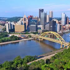 Pittsburgh Pumpkin Patch 2015 by Pittsburgh Weleski Transfer Inc