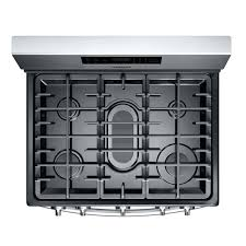 Ge Profile Gas Cooktop 30 Griddle For Gas Stove U2013 April Piluso Me