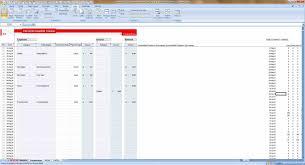 Alcohol Inventory Spreadsheet Spreadsheet Haisume Liquor Inventory Spreadsheets Liquor Sample