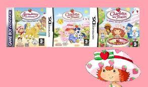 jeux de cuisine aux fraises jeux de aux fraises cuisine gateaux secrets culinaires