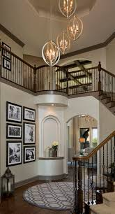 awesome interior decorator austin tx decor modern on cool lovely