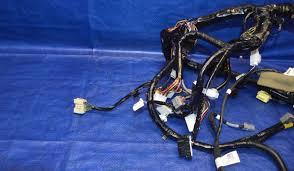 scion fr s radio wiring radio s wire harness 04 ford fuse box